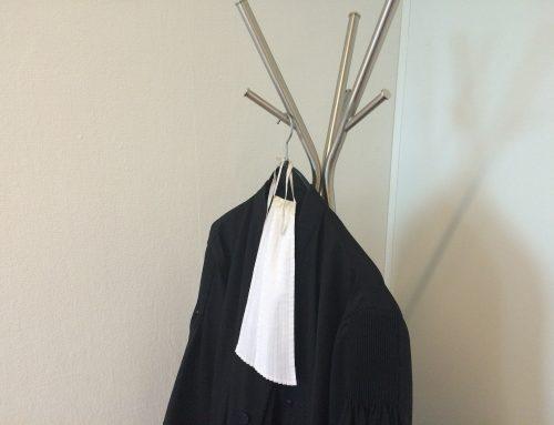 Reprezentare Juridica Conflicte de Munca