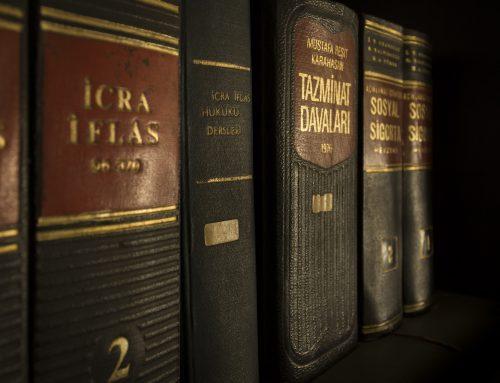Reprezentare juridica Anulare Decizie Concediere