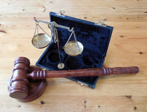 Consiliere juridica Litigii de Munca