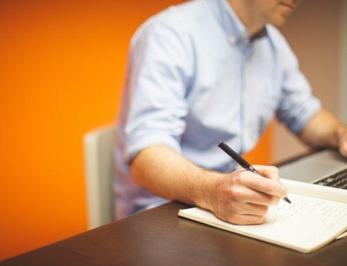Contestatia Desfacerii Contractului de Munca